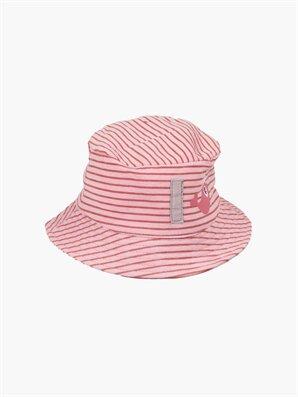 Pembe Şapka -1Y8647Z1-P9M