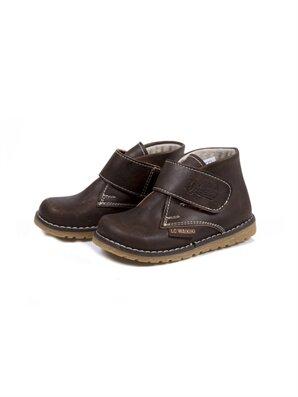 Kahverengi Ayakkabı -1Y3274Z1-648