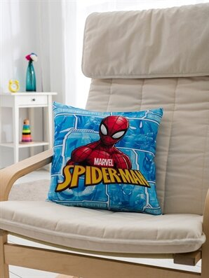 Spiderman Lisanslı Kırlent - LCW HOME